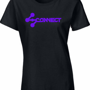 connect-logo-t-front-ladies-purple