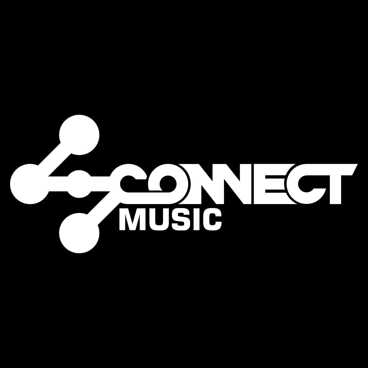 connect-music-logo-square-black-background