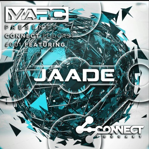 connect-podcast-001-jaade