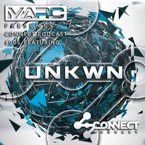 connect-podcast-005-unkwn
